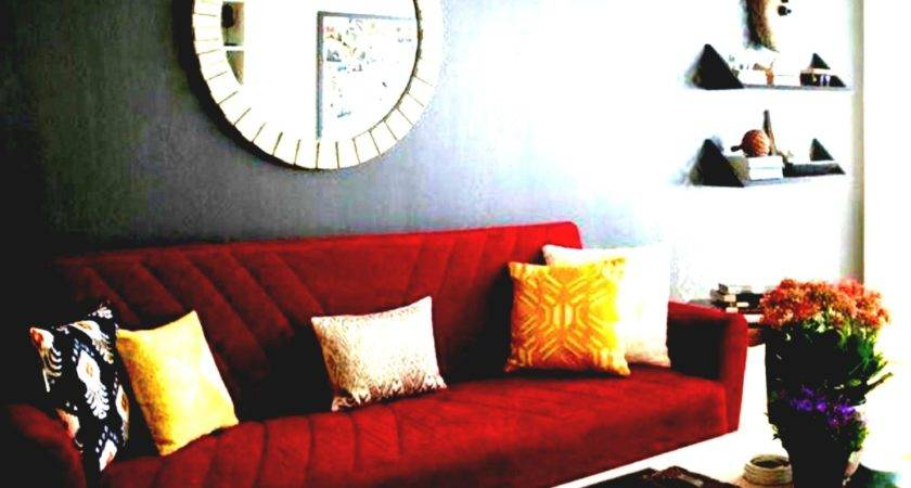 Best Color Living Room Walls Asian Paints Cabinets