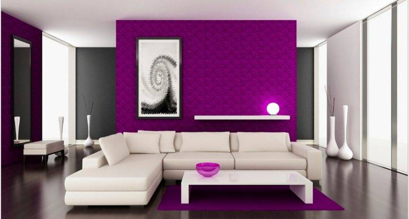 Best Color Room Painting Fancy Home Design
