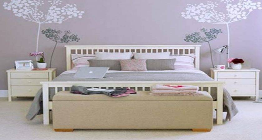 Best Colors Small Bedroom
