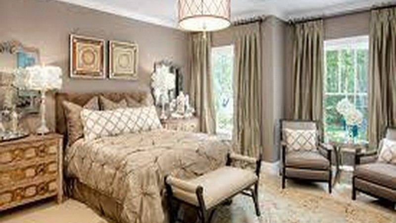 Best Colors Small Bedrooms Color