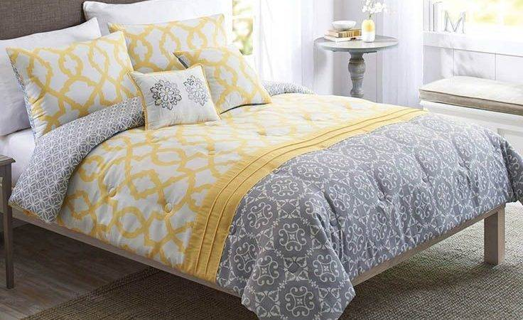 Best Comforter Set Ideas Pinterest Baby