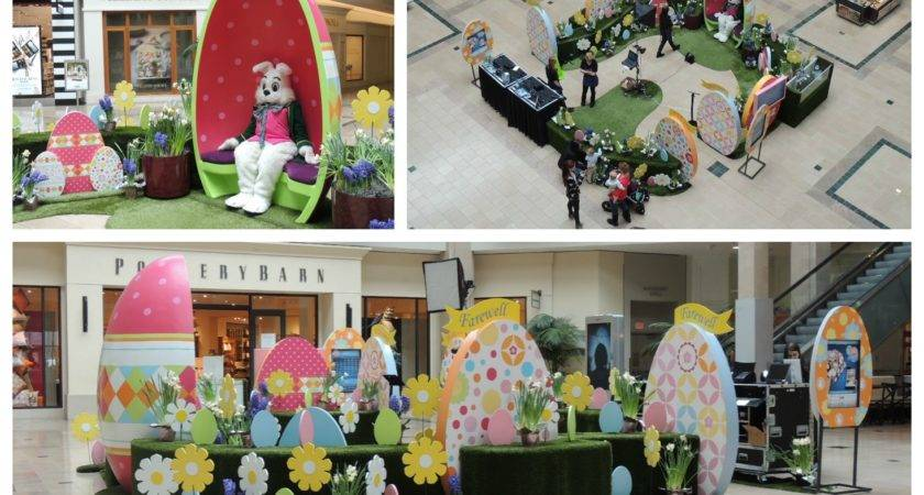 Best Commercial Easter Decorations Handmade