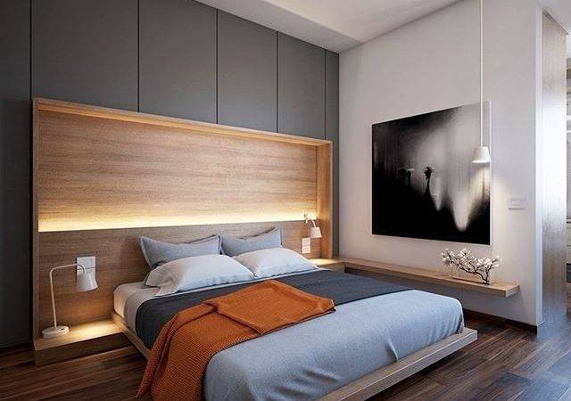 Best Contemporary Bedroom Ideas Pinterest Modern