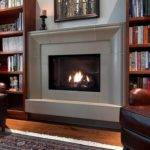 Best Contemporary Fireplace Mantels Ideas Pinterest