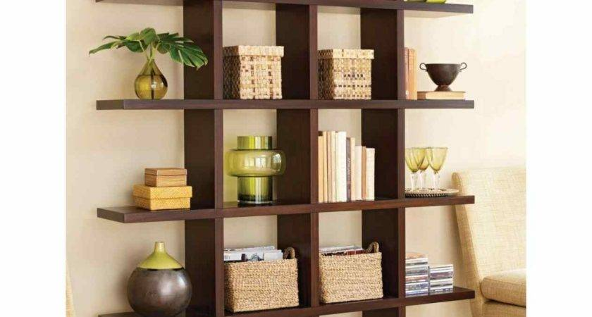 Best Corner Wall Shelves Ideas Pinterest Living