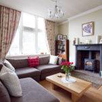 Best Cosy Living Room Design Ideas Probably Not