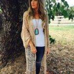 Best Country Chic Outfits Ideas Pinterest