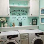 Best Country Laundry Rooms Ideas Pinterest