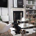 Best Cowhide Rug Decor Ideas Pinterest