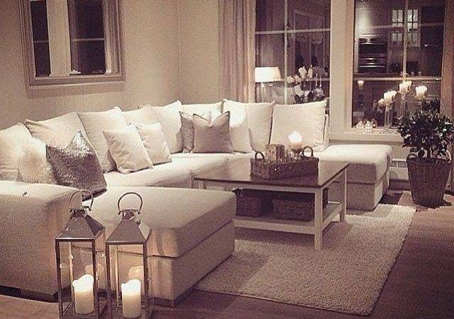 Best Cozy Living Rooms Ideas Pinterest Chic