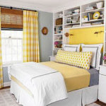 Best Cozy Small Bedrooms Ideas Pinterest