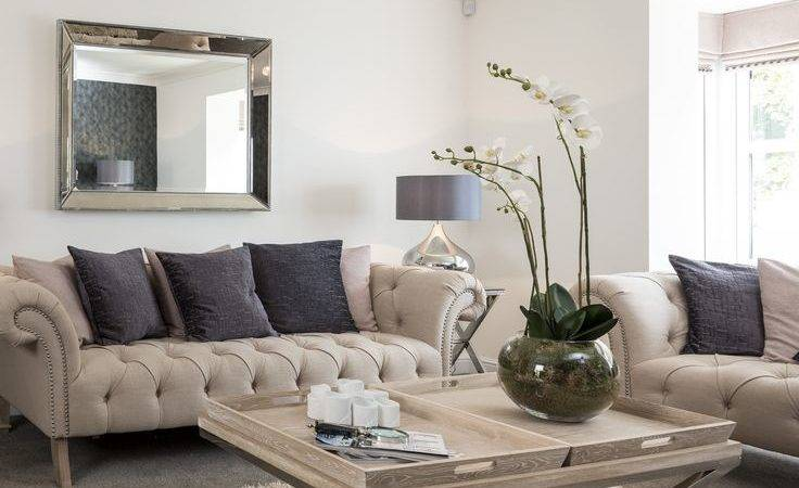 Best Cream Sofa Ideas Pinterest Classic Home