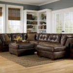 Best Dark Brown Furniture Ideas Pinterest Bedroom