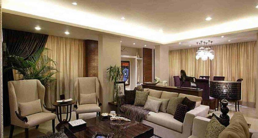 Best Design Idea Large Living Room Interior Decosee