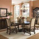 Best Dining Room Decorating Ideas Table