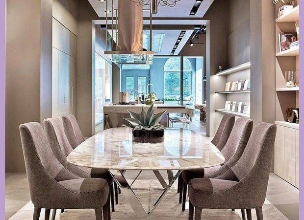 Best Dining Room Design Ideas Homedesigns