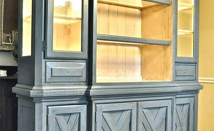 Best Dining Room Hutch Ideas Pinterest Kitchen