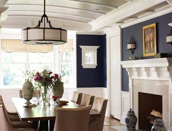 Best Dining Room Pinterest Architecture