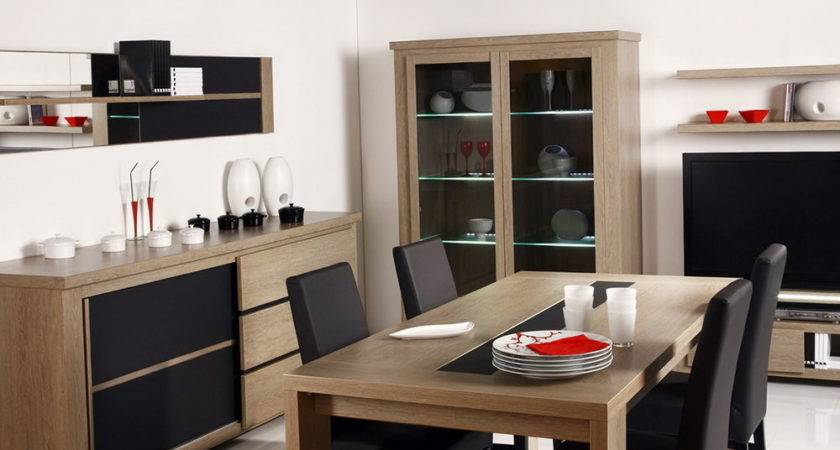 Best Dining Room Storage Cabinets Contemporary