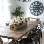 Best Dining Room Table Centerpieces Ideas Pinterest