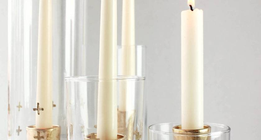 Best Diy Candle Holder Ideas Designs