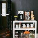 Best Diy Coffee Station Ideas Your Home