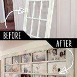Best Diy Living Room Decor Ideas Pinterest