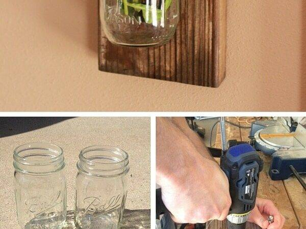 Best Diy Rustic Home Decor Ideas Designs