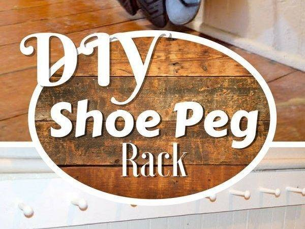 Best Diy Yourself Projects