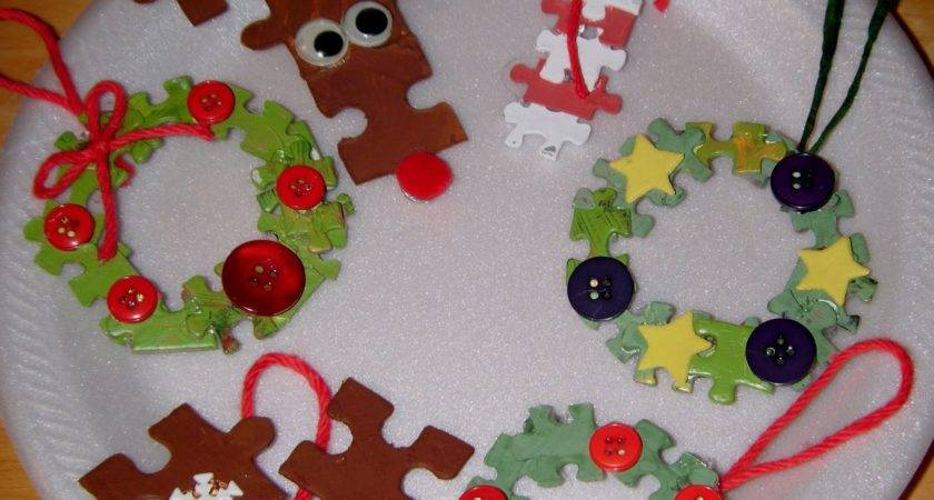 Best Easy Crafts Make Christmas Collection