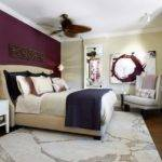 Best Eggplant Bedroom Ideas Pinterest Colour