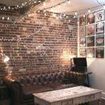 Best Exposed Brick Ideas Pinterest Interior
