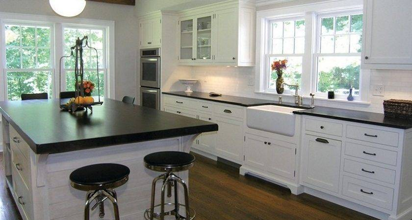 Best Farmhouse Decorating Ideas Sweet Home