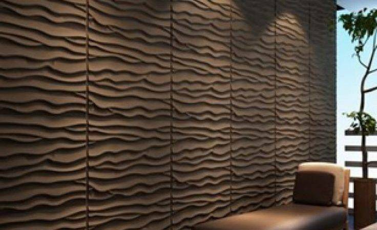 Best Feature Wall Ideas Pinterest