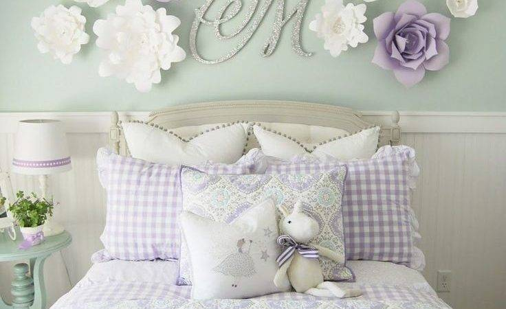 Best Flower Wall Decor Ideas Pinterest Diy