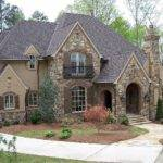 Best French Country House Plans Ideas Pinterest