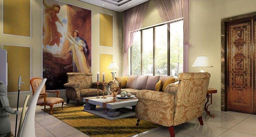 Best French Living Rooms Ideas Lentine