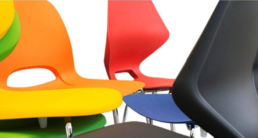 Best Furniture Manufacturers Leading Office