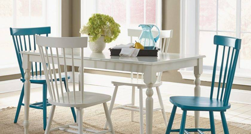 Best Futuristic Cottage Style Dining Room Sets