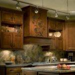 Best Galley Kitchen Island Ideas Pinterest Long
