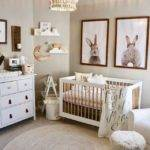 Best Gender Neutral Nursery Ideas Pinterest