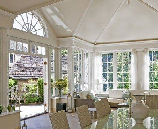 Best Georgian Homes Ideas Pinterest