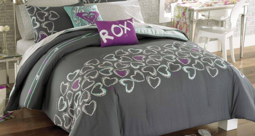 Best Girl Bedding Sets Today House Photos