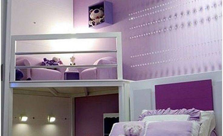 Best Girl Bedroom Designs Ideas Pinterest Teen