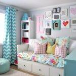 Best Girls Bedroom Ideas Pinterest Girl Room