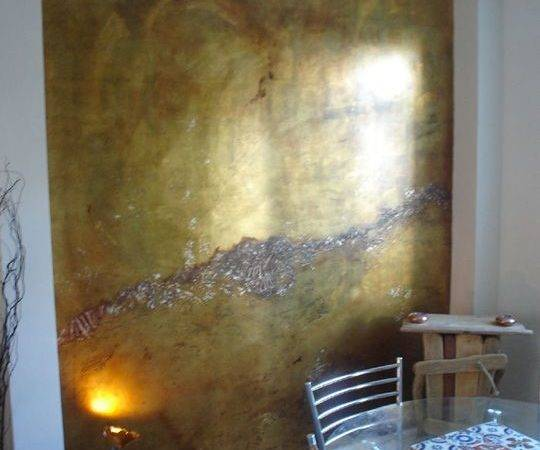 Best Gold Walls Ideas Pinterest Parkland