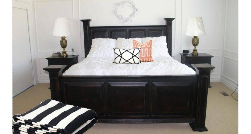 Best Green Black Gold Bedroom White