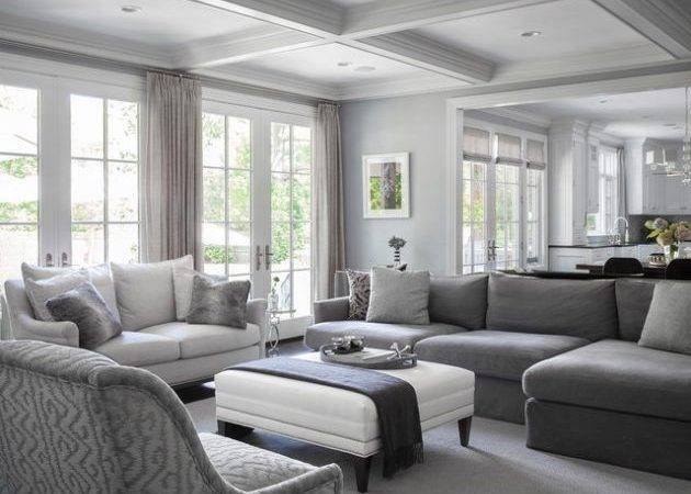 Best Grey Rooms Ideas Pinterest Living