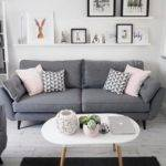 Best Grey Sofas Ideas Pinterest Walls Living