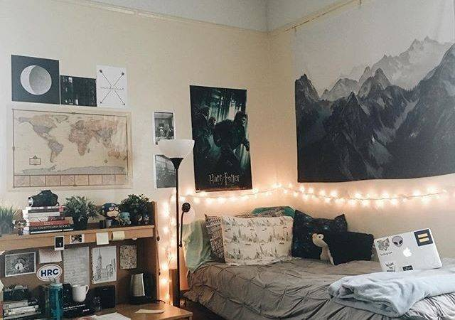 Best Guy Dorm Rooms Ideas Pinterest Guys College